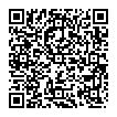 QR_Code2.jpg